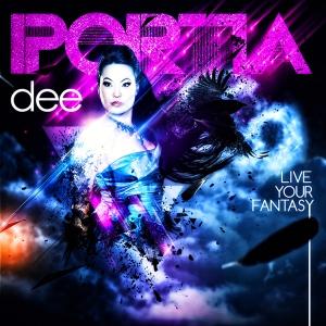 2WEB_ONLY_cover_portiadee_by_perfektany.com