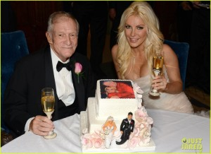 hugh-hefner-crystal-harris-wedding-pictures-revealed