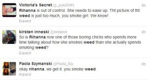 Rihanna-Fans-Weed-nickieleaks