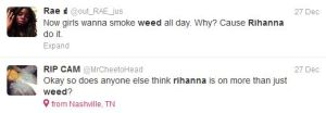 Rihanna-Fans-Weed3-nickieleaks-1