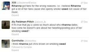 Rihanna-Fans-Weed4-nickieleaks