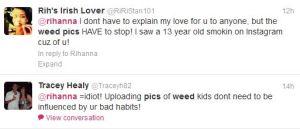 Rihanna-Fans-Weed5-nickieleaks