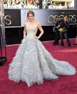 amy-adams-oscars-2013