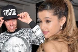 Ariana-Grande-Drugs-Cocaine-Perez-Hilton-Suing-Lawsuit-FE-1
